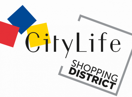 In CityLife Shopping District, nuove insegne e retail concept per la prima volta in Italia