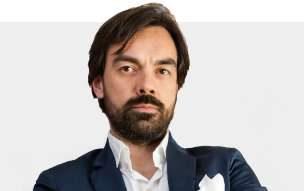 """A MILANO, LA TERZA EDIZIONE DEL """"DEEP RENOVATION"""" 2018 PROMOSSO DA CNCC"""